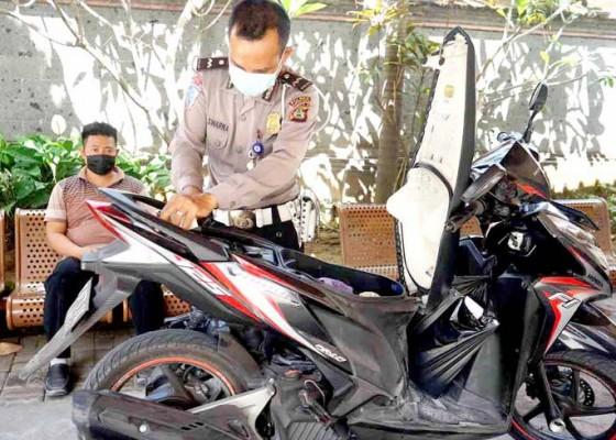 Nusabali.com - layanan-uji-kir-dan-cek-fisik-kendaraan-tetap-buka