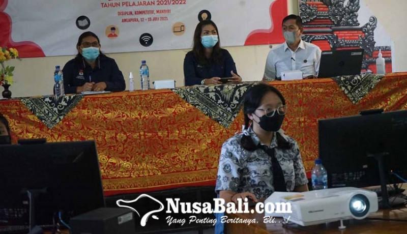 www.nusabali.com-kpu-karangasem-manfaatkan-mpls-untuk-sosialisasi-pemilu