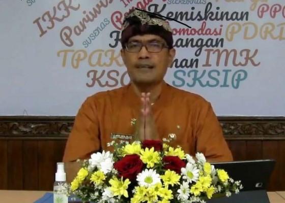 Nusabali.com - penduduk-miskin-di-bali-bertambah-5000an-orang