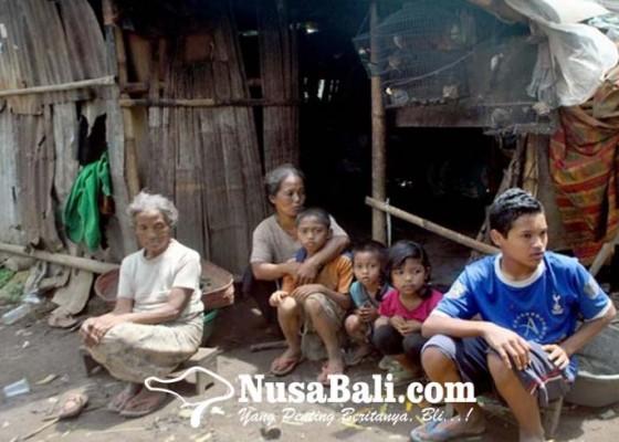 Nusabali.com - bps-ketimpangan-penduduk-kaya-dan-miskin-di-bali-masih-kategori-sedang