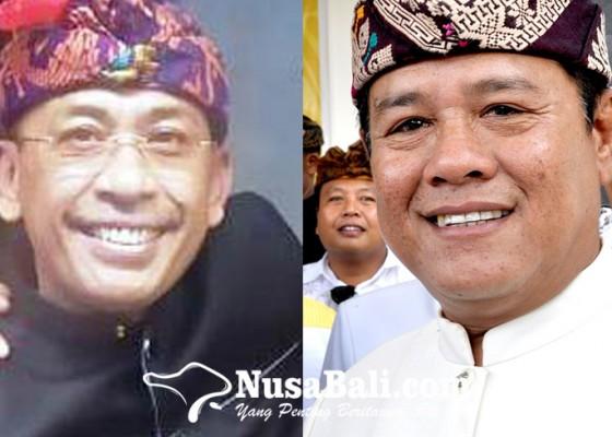 Nusabali.com - dprd-bali-minta-pemerintah-cairkan-bantuan