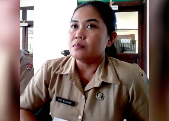 Nusabali.com - pelamar-cpns-tembus-1120-orang