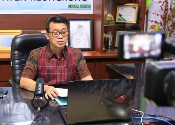 Nusabali.com - bupati-suwirta-dorong-guru-menulis-karya-ilmiah