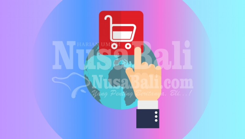 www.nusabali.com-salak-gula-pasir-tabanan-bersiap-tembus-pasar-ekspor