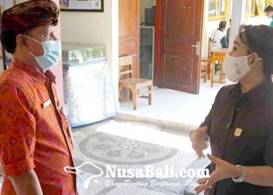 Nusabali.com - anggota-komisi-iv-serap-informasi-realisasi-dana-bos