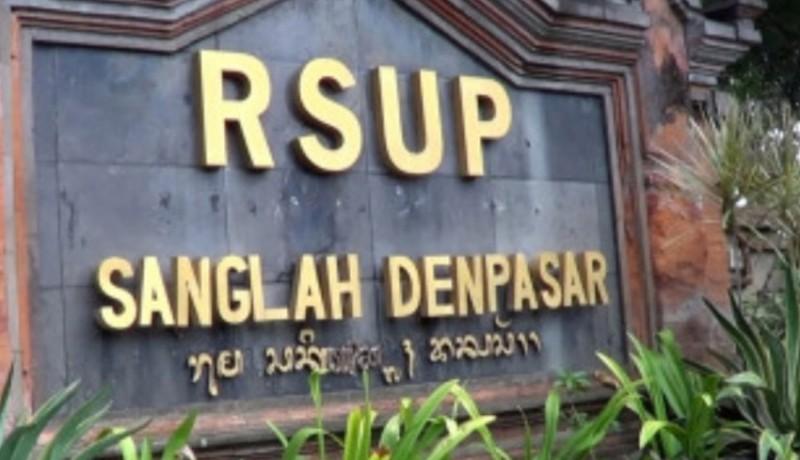 www.nusabali.com-rs-sanglah-jamin-fasilitas-hingga-oksigen-pasien-covid-tetap-aman