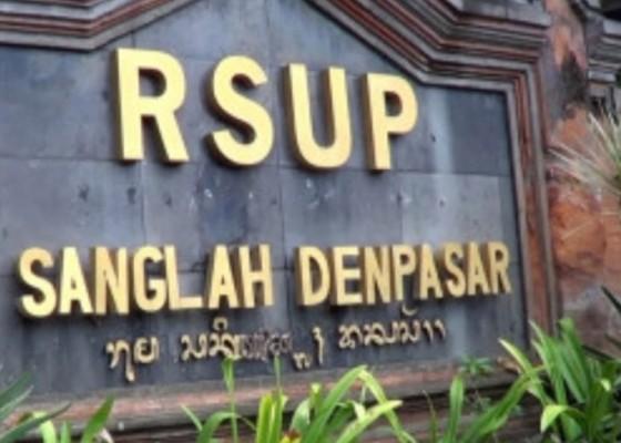 Nusabali.com - rs-sanglah-jamin-fasilitas-hingga-oksigen-pasien-covid-tetap-aman