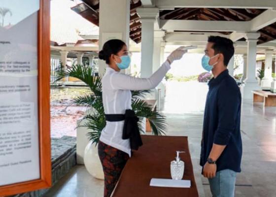 Nusabali.com - tata-kelola-the-nusa-dua-ditingkatkan-untuk-pulihkan-pariwisata