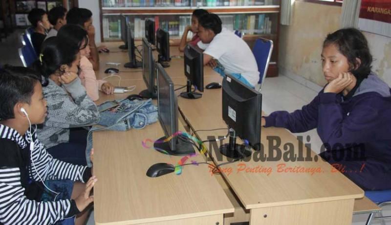 www.nusabali.com-perpustakaan-online-baru-bisa-dinikmati-pelajar-di-amlapura