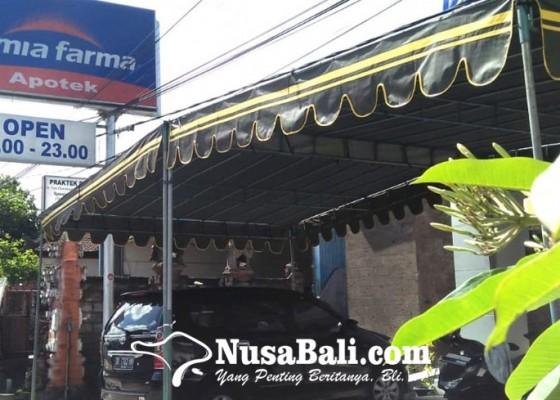 Nusabali.com - vaksinasi-berbayar-kimia-farma-dibatalkan