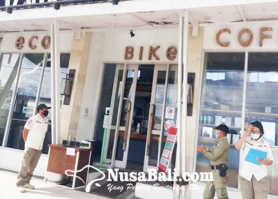 Nusabali.com - pemilik-restoran-di-kintamani-didenda-rp-1-juta