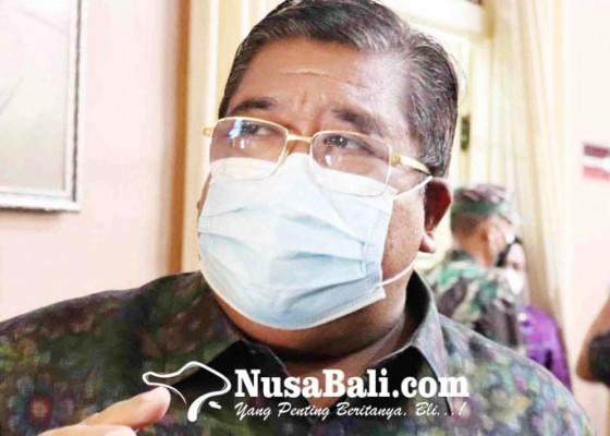 Nusabali.com - sejumlah-hotel-batal-jadi-tempat-isolasi