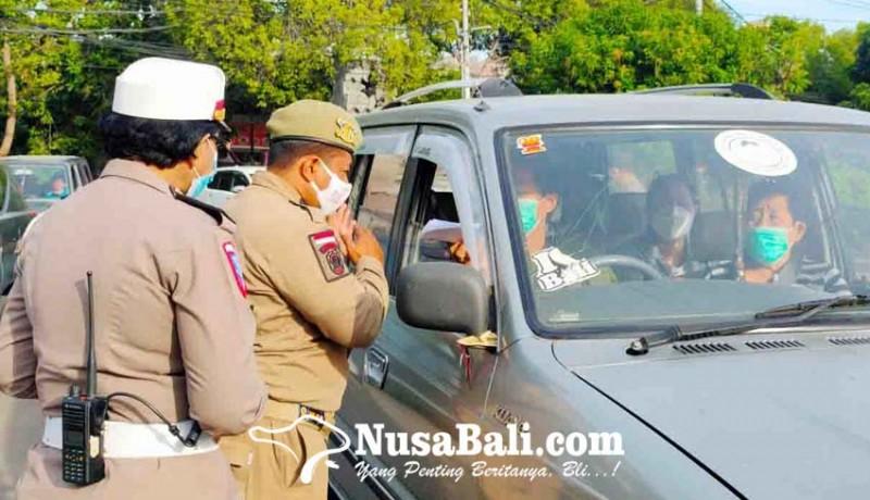 www.nusabali.com-pos-sekat-dalam-kota-ditambah