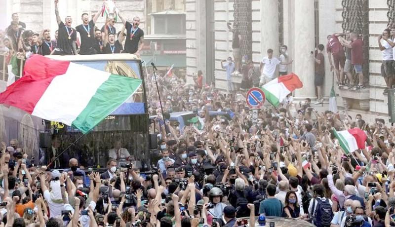 www.nusabali.com-italia-siap-gelar-euro-2028