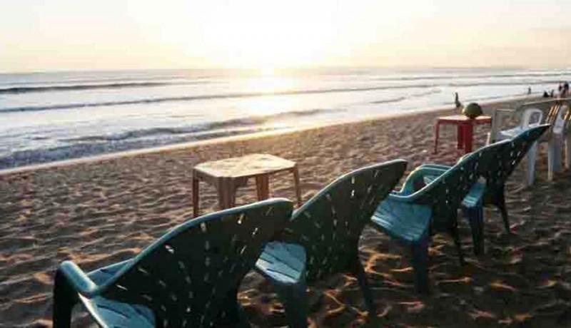 www.nusabali.com-bisnis-perjalanan-wisata-lumpuh