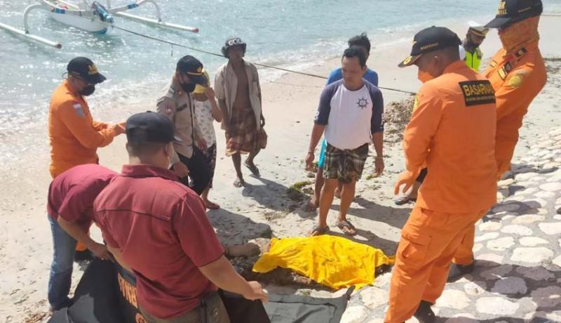 www.nusabali.com-diduga-nekat-cebur-diri-ke-laut-gara-gara-frustasi-penyakitnya-tak-kunjung-sembuh