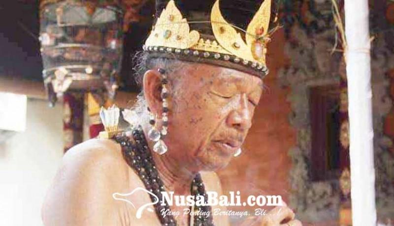 www.nusabali.com-dari-sastrawan-ke-yajamana-panca-balikrama