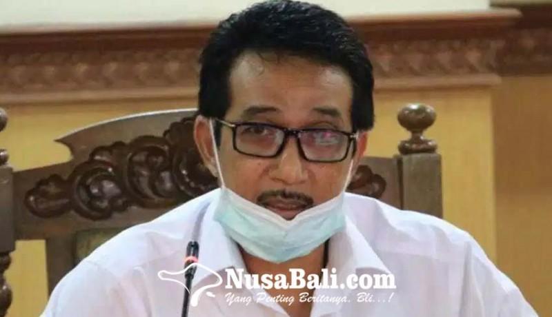 www.nusabali.com-dinas-pendidikan-bali-instruksi-jangan-ada-pungutan-sekolah-di-tengah-pandemi