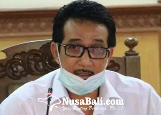Nusabali.com - dinas-pendidikan-bali-instruksi-jangan-ada-pungutan-sekolah-di-tengah-pandemi