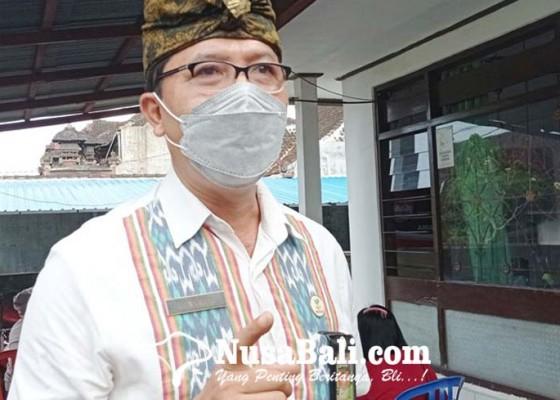 Nusabali.com - sempat-diputus-15972-warga-kembali-terima-bst
