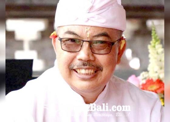 Nusabali.com - komisi-i-jamin-uji-kelayakan-calon-anggota-kpid-transparan