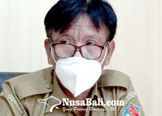 Nusabali.com - kadisdikpora-imbau-sekolah-agar-dikembalikan