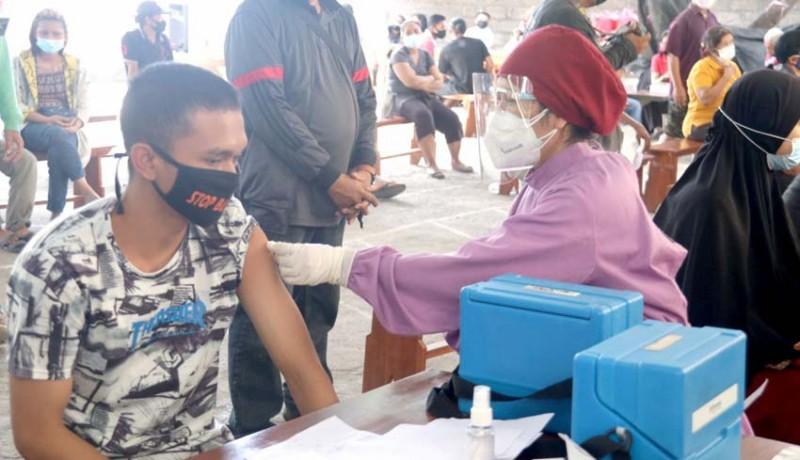 www.nusabali.com-target-vaksinasi-naik-jadi-7443-persen