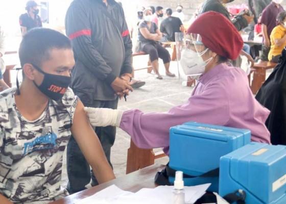 Nusabali.com - target-vaksinasi-naik-jadi-7443-persen