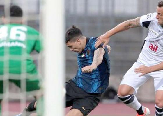 Nusabali.com - menang-penalti-atas-lugano-inzaghi-puas-performa-inter
