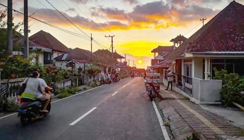www.nusabali.com-puluhan-hotel-di-munduk-sepi-tamu