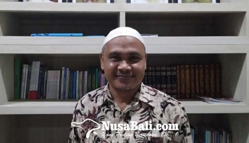 www.nusabali.com-pimpinan-wilayah-muhammadiyah-bali-ingatkan-umat-muslim-untuk-rayakan-idul-adha-dari-rumah