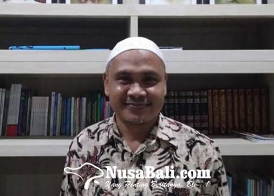 Nusabali.com - pimpinan-wilayah-muhammadiyah-bali-ingatkan-umat-muslim-untuk-rayakan-idul-adha-dari-rumah