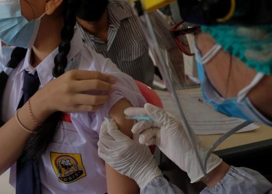 Nusabali.com - bali-refutes-reports-says-incentivizing-covid-19-healthcare-workers