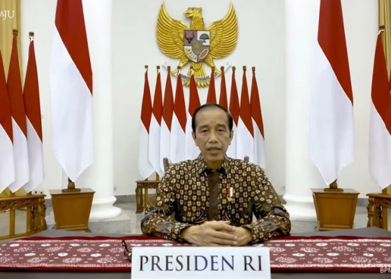 Nusabali.com - government-extends-emergency-mobility-restrictions-until-july-25
