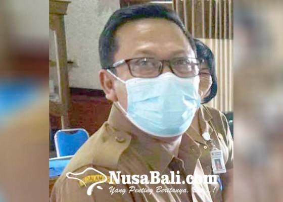 Nusabali.com - satgas-bantah-varian-delta-masuk-karangasem