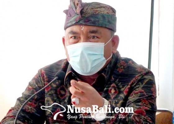 Nusabali.com - 956-persen-korban-meninggal-terpapar-covid-19-di-jembrana-belum-divaksin