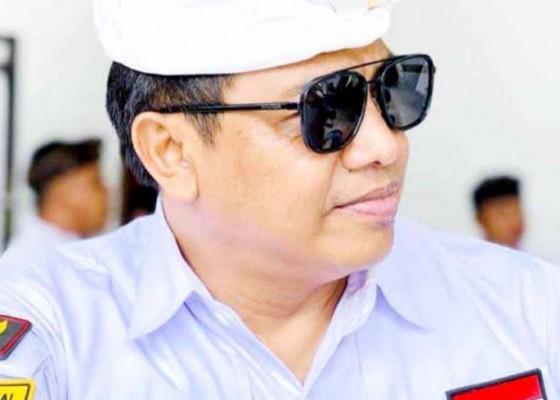 Nusabali.com - blt-cair-wayan-suyasa-apresiasi-langkah-bupati-badung