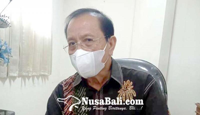 www.nusabali.com-koni-bali-tuntaskan-manajer
