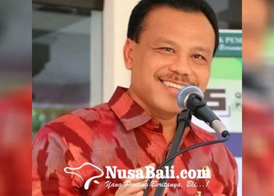 Nusabali.com - pemprov-bali-akui-sudah-bayarkan-insentif-tenaga-kesehatan-rp-2285-miliar