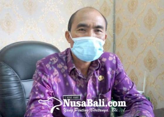 Nusabali.com - semua-pns-di-bangli-wajib-sumbang-paket-sembako