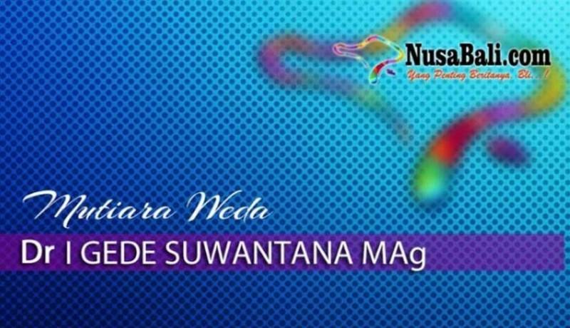 www.nusabali.com-mutiara-weda-ego-pengetahuan