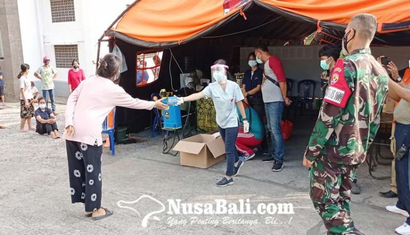 www.nusabali.com-dijatah-paket-obat-dan-suplemen