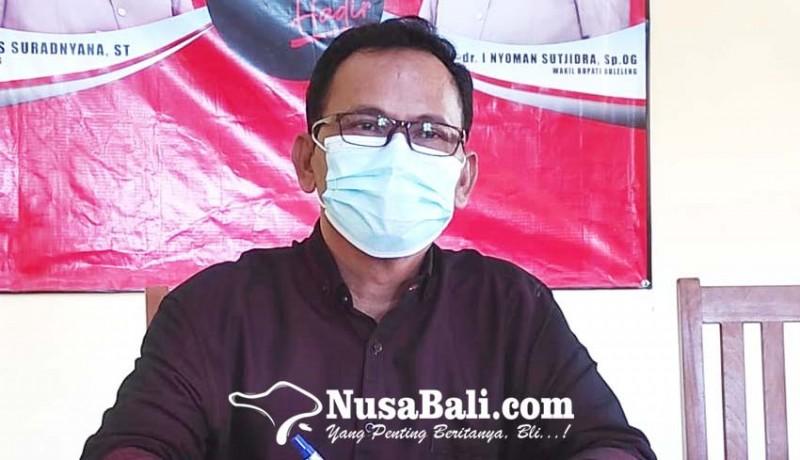 www.nusabali.com-dinsos-akan-salurkan-bansos-3000-paket