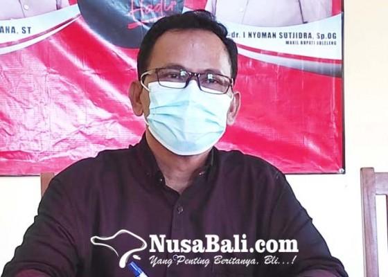 Nusabali.com - dinsos-akan-salurkan-bansos-3000-paket