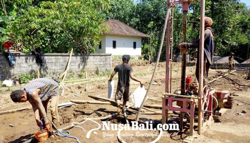 www.nusabali.com-peletakan-batu-pertama-pembangunan-puskesmas-abang-i-diundur