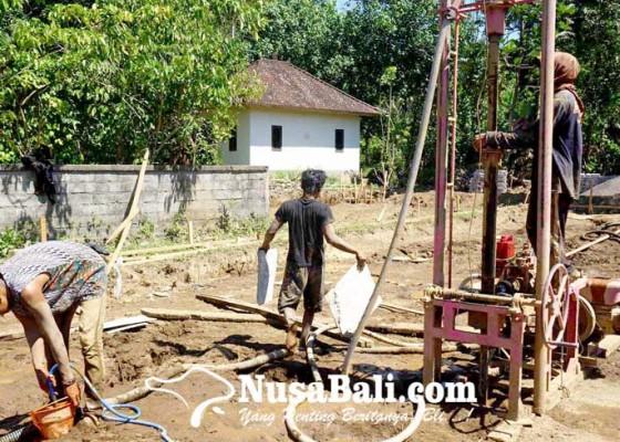 Nusabali.com - peletakan-batu-pertama-pembangunan-puskesmas-abang-i-diundur