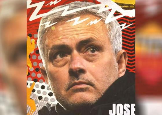 Nusabali.com - mourinho-diprediksi-jadi-pelatih-pertama-dipecat-di-serie-a