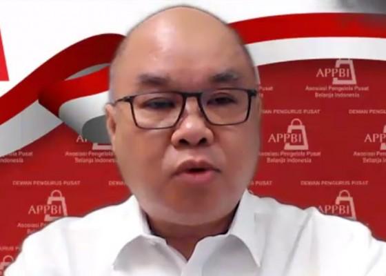 Nusabali.com - terpukul-ppkm-darurat-pengusaha-mal-minta-pemerintah-subsidi-50-gaji-pekerja
