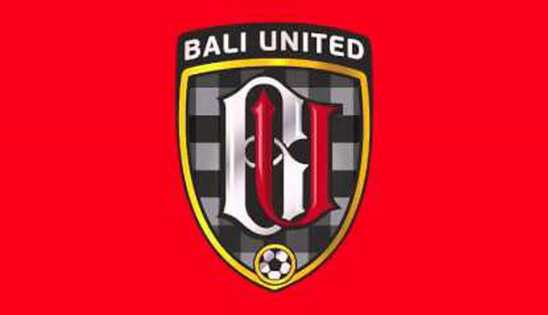 Nusabali Skuat Bali United Diumumkan Besok Www Gambar Logo