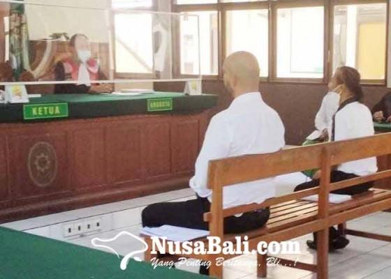 Nusabali.com - anak-buah-zainal-tayeb-divonis-bebas-jaksa-kasasi